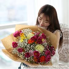 valentines delivery s day flowers delivery in hanoi