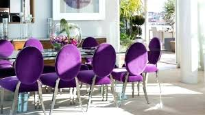 purple dining chairs lavender dining chairs wyskytech com