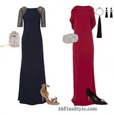 the best mother of the bride dresses u2013 take your pick from shorter