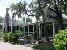 Small House Plans Southern Living 25 Best Small Country Houses Ideas On Pinterest Small Country