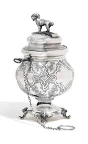 Silver Desk Accessories by 810 Best Silver Images On Pinterest Antique Silver Ornament And