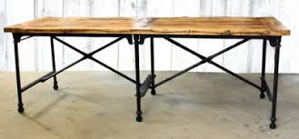 Folding Sewing Cutting Table 15 Inspiring Sewing Table Designs The Sewing Loft