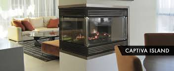 gas log fireplace installation sydney home energy solutions penrith