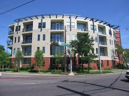 search condos for sale in dallas texas dfw urban realty