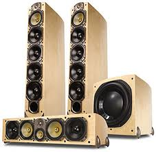 home audio speaker designs home design