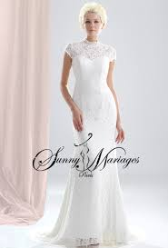 prix d une robe de mari e robes de mariée petit prix chapka doudoune pull vetement d hiver
