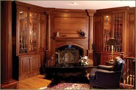custom built wooden gun cabinets home design ideas