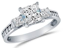 cheap engagement rings for 21 cheap engagement rings for cheap product reviews