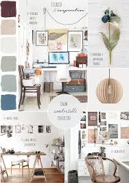 Scandinavian Room by Moroccan Bohemian Meets Scandinavian Bedroom Google Search