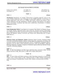 Theses   Dissertations   Theses   Dissertations   LibGuides at