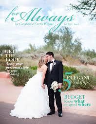 wedding planner magazine best wedding magazine wedding planner wedding coordinator