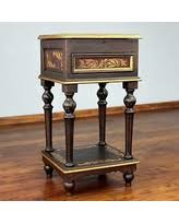 Wooden Jewelry Armoire Exclusive Solid Wood Jewelry Armoires Deals