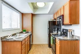 apartments for rent in midvale ut slc springs country