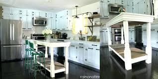 kitchen contractors island kitchen island renovation island kitchen remodel contractors