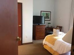 Comfort Suites Monterey Ca Navy Gateway Inn U0026 Suites Monterey Updated 2017 Specialty Hotel