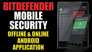 bitdefender mobile security pro apk bitdefender mobile security 2016 offline android application