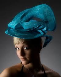 headpieces ireland hats headpieces for weddings special occasions ireland