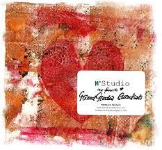 my favorite mixed media essentials 1 acrylic paints n studio