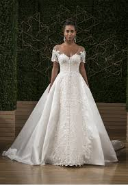 wedding dresses gown wedding dress photos ideas brides