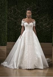 wedding dresses gowns wedding dress photos ideas brides
