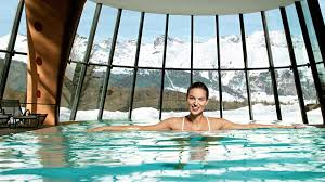 spa hotels in switzerland the best 59 resorts