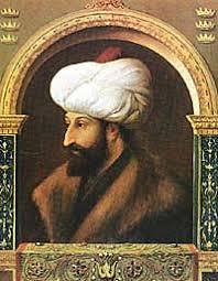 Ottomans Turks Turks Age Of Empires Series Wiki Fandom Powered By Wikia
