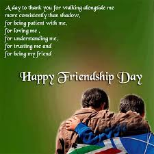 70 happy friendship day messages for whatsapp instagram