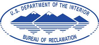 us bureau of file us doi bureauofreclamation seal svg wikimedia commons