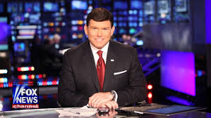 bret baier email fox news bret baier reveals his expectations for election