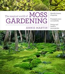 5 plant manuals and meditations to help you garden sierra club