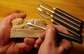 Japanese Wood Carving Tools Uk by Free Plans For Wooden Furniture Woodcarving Tools Uk Simple