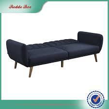 metal frame sofa bed 2017 living room metal frame sofas fabric futon sofa bed b03 buy