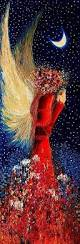 1077 best arte images on pinterest celebrities drawings and