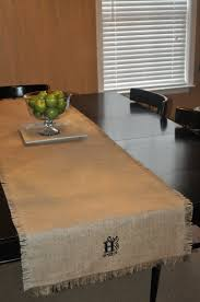 decorating burlap table runner sequin table runners rustic