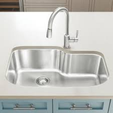 single bowl kitchen sink blanco 441588 one 30 xl single bowl kitchen sink qualitybath com