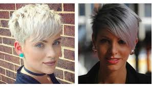 short hairstyles on ordinary women beautiful short hairstyles for ordinary women like you and me what