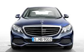 mercedes recall c class mercedes recalls 3m diesel cars made since 2011 toxic emissions