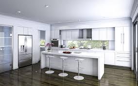 open kitchen designs with island kitchen islands kitchen island remodel design ideas small