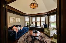 brilliant 40 living room paint ideas with dark wood trim