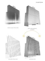 gallery of 170 amsterdam handel architects 14