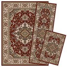 Carpets Rugs Shop Rugs At Lowes Com