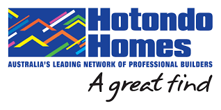 hotondo homes completehome