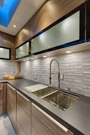 tiles design of kitchen porcelain tile wood tile backsplash tile we u0027ve got it and more
