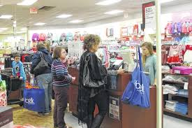 belk boots black friday black friday not so bad the elkin tribune