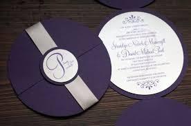 wedding cards card designs wedding card design wedding invitations