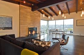 modern mid century living room midcentury modern living rooms mid century home decor
