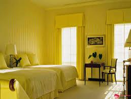 100 yellow bedroom ideas yellow girls bedroom photo