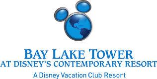 bay lake tower wikipedia