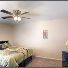 3 Bedroom Apartments Wichita Ks One Bedroom Apartments In Orlando Fl Near Ucf Bedroom