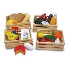 cuisine en bois fille jouet fille cuisine en bois achat vente jeux et jouets pas chers
